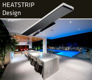 HEATSTRIP DESIGN